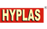 HYPLAS MACHINERY CO., LTD.